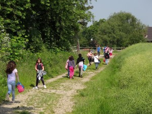 Beitrag_Sponsored Walk_Kinder