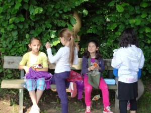 Beitrag_Sponsored Walk_Kinder2