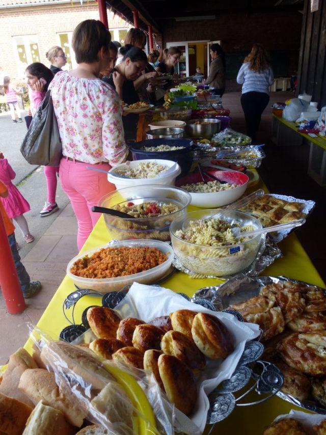 Sommerfest_2014_20
