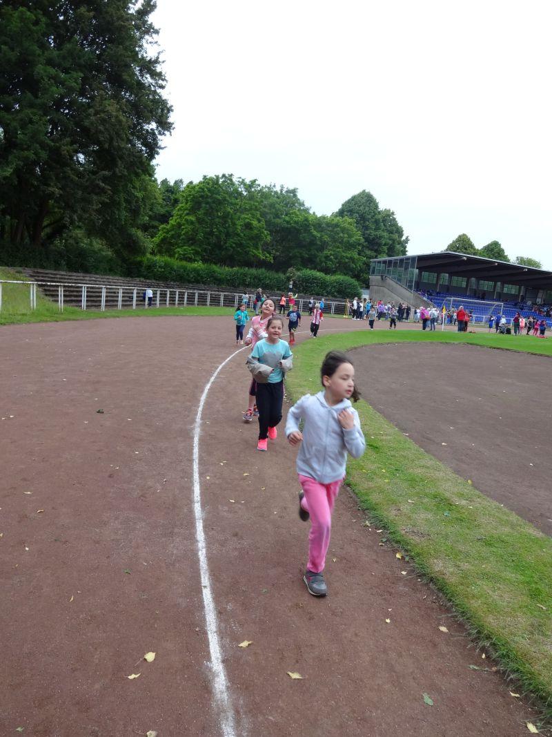 800m-Lauf-05