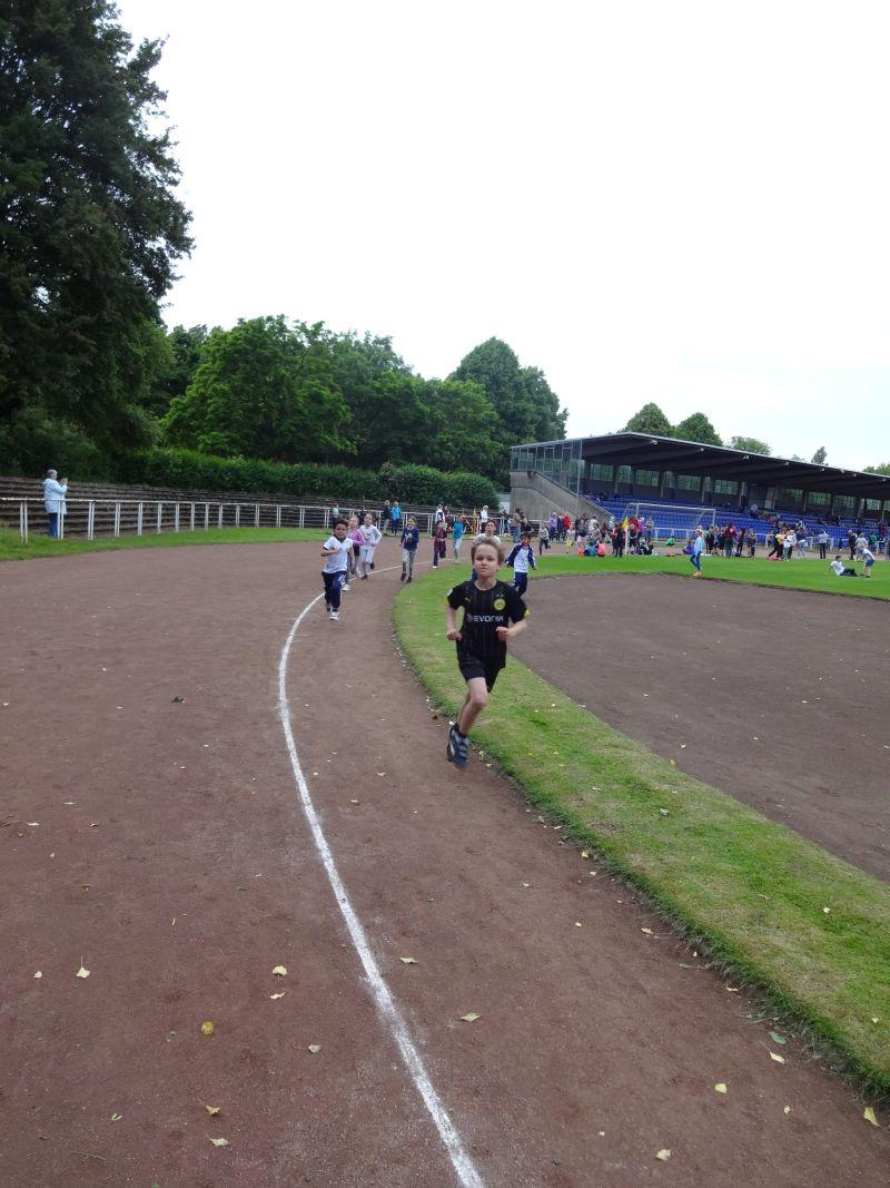 800m-Lauf-07