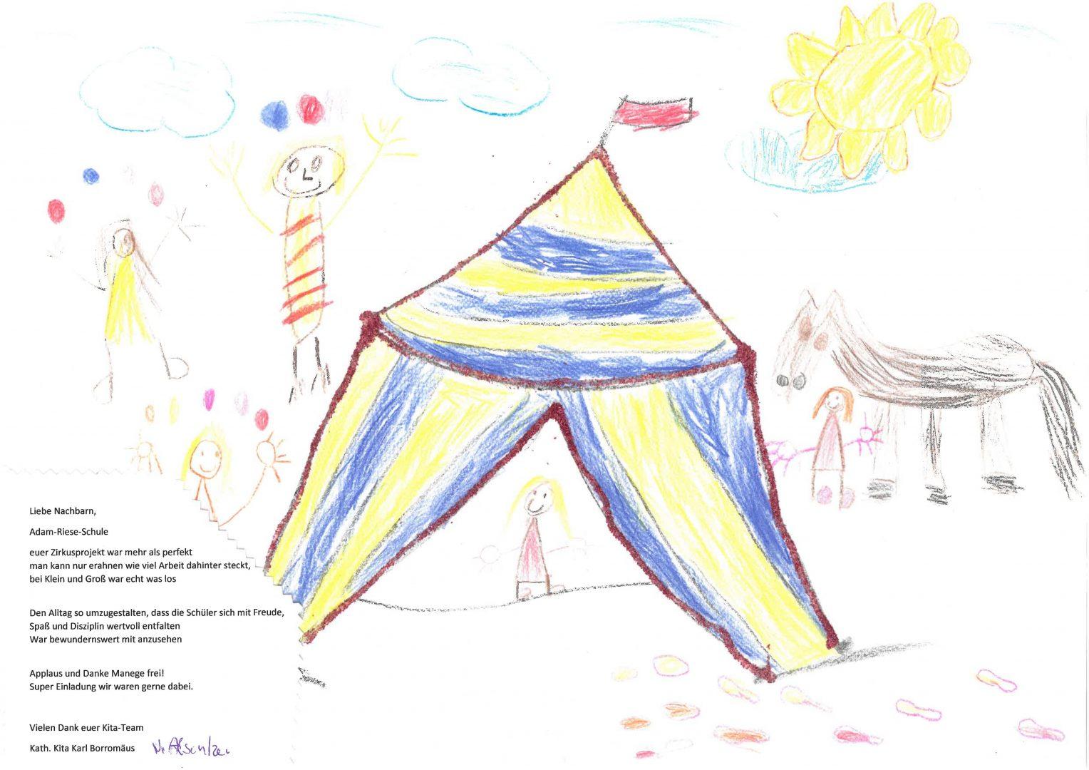 Zirkusdanke-page-001